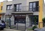 Dom na sprzedaż, Ciechocinek Łąkowa, 308 m² | Morizon.pl | 4529 nr4