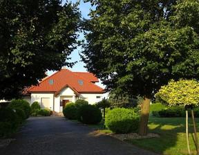 Dom na sprzedaż, Papowo Toruńskie Jodłowa, 226 m²