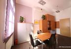 Biuro do wynajęcia, Toruń Starówka, 40 m² | Morizon.pl | 2002 nr7
