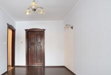 Mieszkanie na sprzedaż, Toruń Mokre Przedmieście, 171 m²
