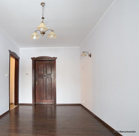 Mieszkanie na sprzedaż, Toruń Mokre Przedmieście, 171 m²   Morizon.pl   1724