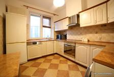 Mieszkanie na sprzedaż, Toruń Bydgoskie Przedmieście, 52 m²
