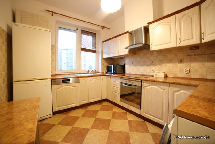 Mieszkanie na sprzedaż, Toruń Bydgoskie Przedmieście, 52 m²   Morizon.pl   0185