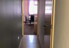 Biuro do wynajęcia, Toruń Starówka, 40 m² | Morizon.pl | 2002 nr4