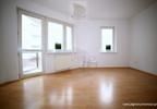 Mieszkanie do wynajęcia, Toruń Chełmińskie Przedmieście, 47 m²   Morizon.pl   8811 nr3