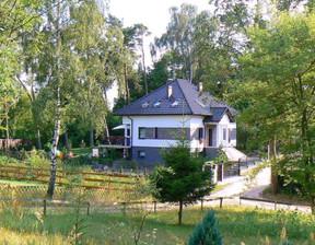 Dom na sprzedaż, Zalesie, 267 m²