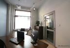 Biuro do wynajęcia, Toruń Starówka, 40 m² | Morizon.pl | 2002 nr3