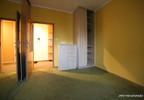 Mieszkanie na sprzedaż, Toruń Bydgoskie Przedmieście, 52 m²   Morizon.pl   0185 nr6