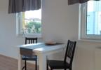 Mieszkanie do wynajęcia, Toruń Bydgoskie Przedmieście, 48 m²   Morizon.pl   6933 nr6