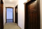 Mieszkanie na sprzedaż, Toruń Mokre Przedmieście, 171 m²   Morizon.pl   1724 nr16