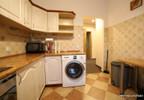 Mieszkanie na sprzedaż, Toruń Bydgoskie Przedmieście, 52 m²   Morizon.pl   0185 nr17