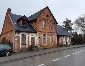 Dom na sprzedaż, Kijewo Królewskie świętego Wawrzyńca, 257 m²