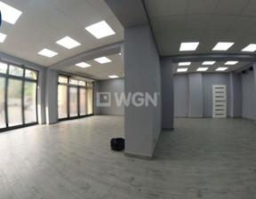 Lokal usługowy na sprzedaż, Wałbrzych bliskie okolice Centrum, 80 m²