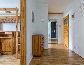 Mieszkanie do wynajęcia, Radzymin, 54 m²