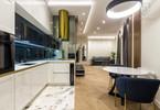 Morizon WP ogłoszenia | Mieszkanie na sprzedaż, Warszawa Powiśle, 48 m² | 9129