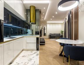 Mieszkanie na sprzedaż, Warszawa Powiśle, 48 m²