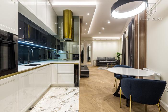 Mieszkanie na sprzedaż, Warszawa Powiśle, 48 m² | Morizon.pl | 3169