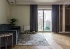 Mieszkanie na sprzedaż, Warszawa Solec, 48 m² | Morizon.pl | 5928 nr5