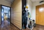 Mieszkanie do wynajęcia, Warszawa Białołęka, 58 m² | Morizon.pl | 5685 nr8