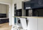 Mieszkanie na sprzedaż, Warszawa Solec, 48 m² | Morizon.pl | 5928 nr8