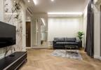 Mieszkanie na sprzedaż, Warszawa Powiśle, 48 m² | Morizon.pl | 3169 nr5
