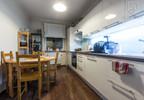 Mieszkanie do wynajęcia, Warszawa Białołęka, 58 m² | Morizon.pl | 5685 nr5