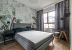 Mieszkanie do wynajęcia, Warszawa Służewiec, 50 m²   Morizon.pl   3100 nr7