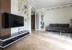 Mieszkanie na sprzedaż, Warszawa Solec, 48 m² | Morizon.pl | 5928 nr4