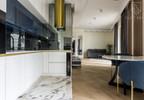 Mieszkanie na sprzedaż, Warszawa Solec, 48 m² | Morizon.pl | 5928 nr2