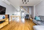 Morizon WP ogłoszenia | Mieszkanie na sprzedaż, Józefosław Planety, 112 m² | 6758