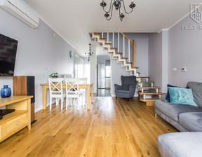 Mieszkanie na sprzedaż, Józefosław Planety, 113 m²