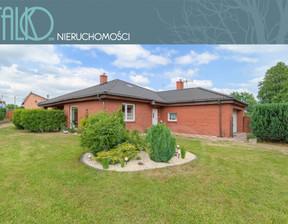 Dom na sprzedaż, Gościcino, 204 m²