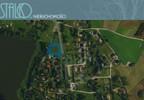 Działka na sprzedaż, Kamień Gdańska, 1037 m²   Morizon.pl   7342 nr2