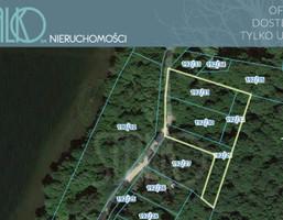 Morizon WP ogłoszenia | Działka na sprzedaż, Ręboszewo, 3047 m² | 1697