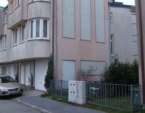 Dom na sprzedaż, Warszawa Chomiczówka, 220 m²