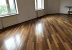 Mieszkanie na sprzedaż, Warszawa Piaski, 90 m² | Morizon.pl | 2282 nr4