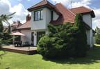 Dom na sprzedaż, Chyliczki Moniuszki, 273 m² | Morizon.pl | 8174 nr5