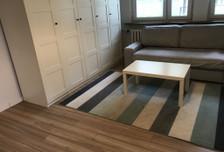 Mieszkanie do wynajęcia, Warszawa Stary Mokotów, 38 m²
