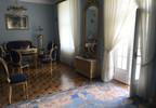Dom na sprzedaż, Pruszków Dąbrowskiego, 380 m²   Morizon.pl   2958 nr12