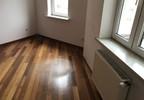 Mieszkanie na sprzedaż, Warszawa Piaski, 90 m² | Morizon.pl | 2282 nr13