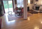 Dom na sprzedaż, Chyliczki Moniuszki, 273 m² | Morizon.pl | 8174 nr8