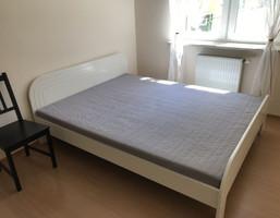 Morizon WP ogłoszenia | Mieszkanie do wynajęcia, Warszawa Natolin, 50 m² | 4240