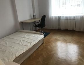 Mieszkanie do wynajęcia, Warszawa Stara Ochota, 50 m²