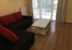 Mieszkanie do wynajęcia, Warszawa Słodowiec, 43 m² | Morizon.pl | 7374 nr6