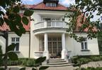 Dom na sprzedaż, Pruszków Dąbrowskiego, 380 m²   Morizon.pl   2958 nr6