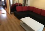 Mieszkanie do wynajęcia, Warszawa Słodowiec, 43 m² | Morizon.pl | 7374 nr7