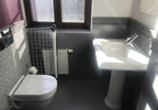 Mieszkanie do wynajęcia, Warszawa Stare Miasto, 80 m² | Morizon.pl | 7842 nr12
