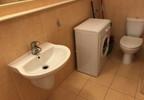 Mieszkanie do wynajęcia, Warszawa Natolin, 50 m² | Morizon.pl | 8280 nr13