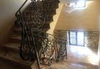 Mieszkanie do wynajęcia, Warszawa Stare Miasto, 80 m² | Morizon.pl | 7842 nr14