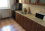 Mieszkanie do wynajęcia, Warszawa Natolin, 50 m² | Morizon.pl | 8280 nr10